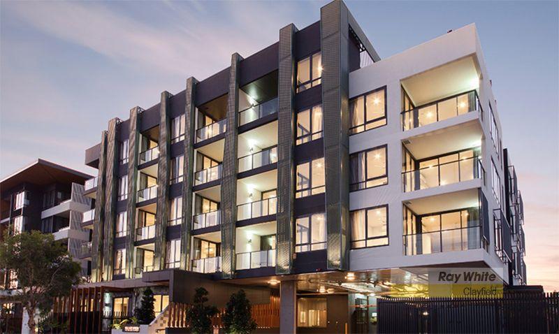 309/42 Jenner Street, Nundah QLD 4012, Image 0