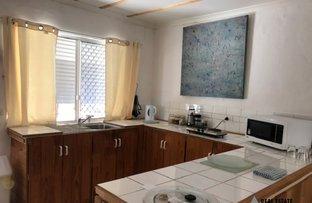 Picture of MC71557 Lorikeet Avenue, Sapphire QLD 4702