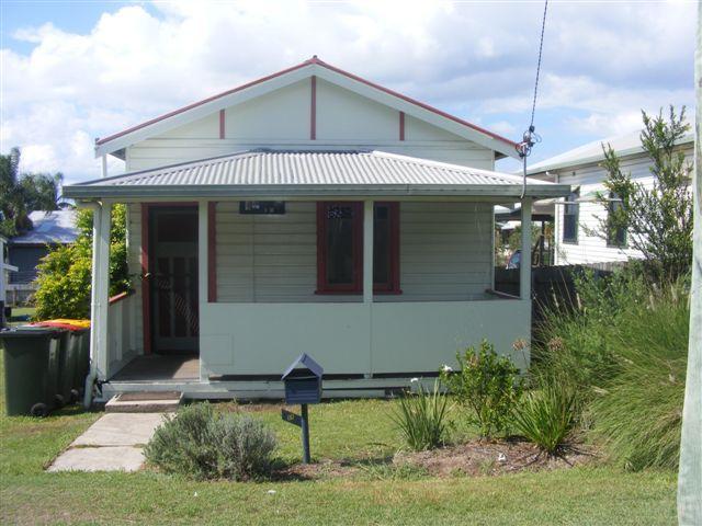 19 Schwinghammer Street, South Grafton NSW 2460, Image 0
