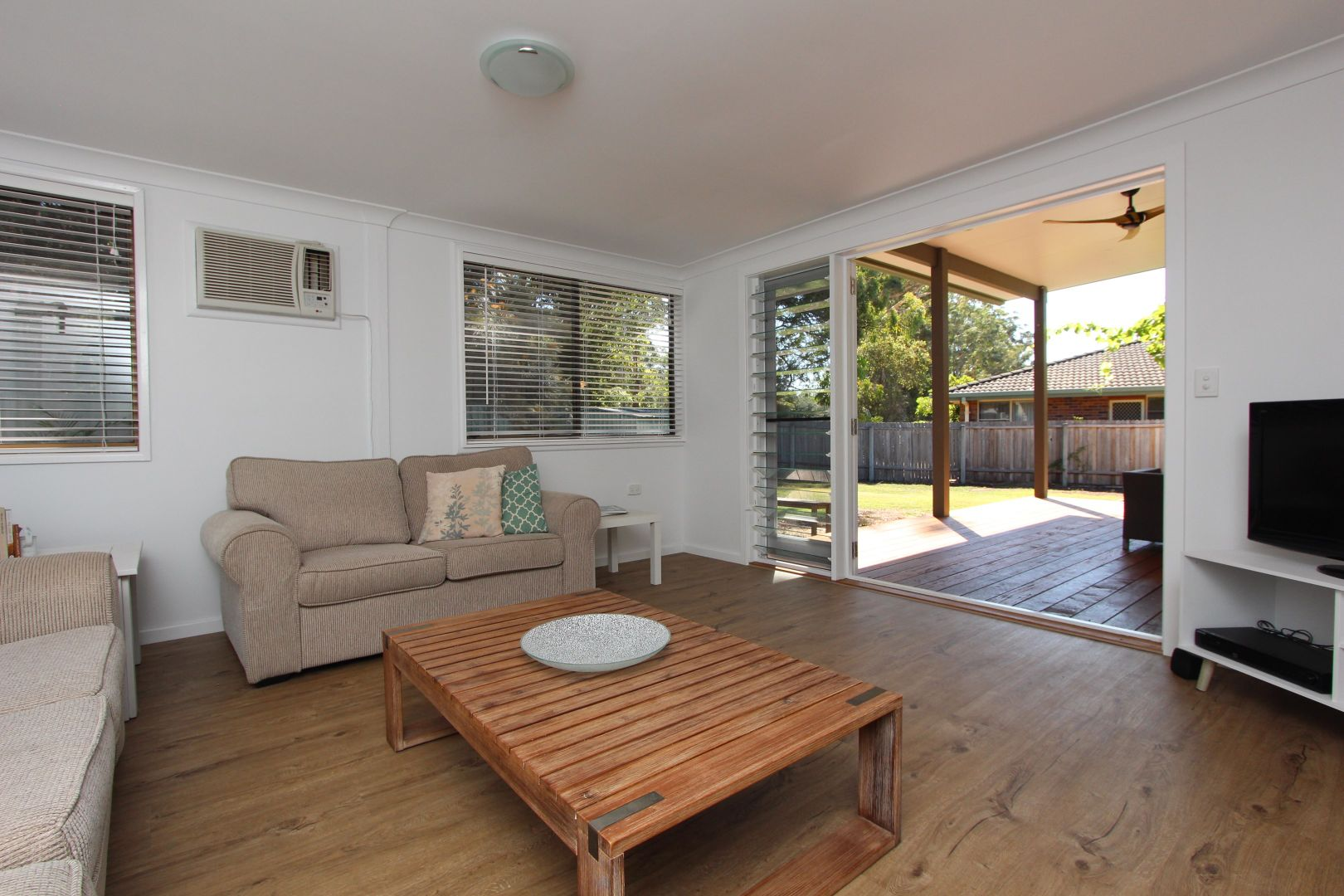 15 St Albans Way, West Haven NSW 2443, Image 2