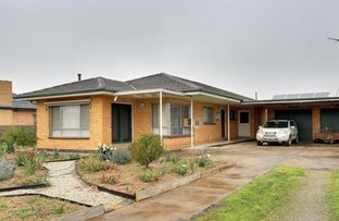 Picture of 3 Goulburn Street, Nagambie VIC 3608