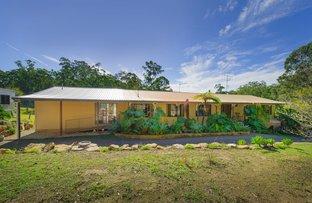 Picture of 73 Fishers Ridge, Beechwood NSW 2446