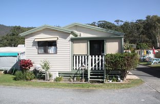 Picture of 46/478 Ocean Drive, Laurieton NSW 2443