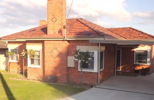 Picture of 36 Carlyle Street, Orbost VIC 3888