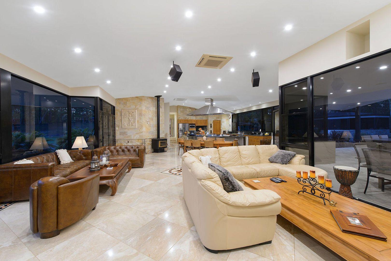 476 Lake Innes Drive, Lake Innes NSW 2446, Image 2