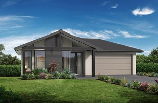 Picture of 1704 Proposed Road, North Richmond NSW 2754