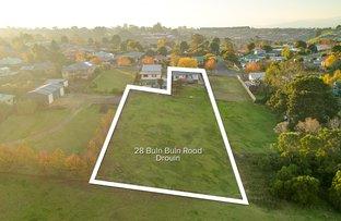 Picture of 28 Buln Buln Road, Drouin VIC 3818