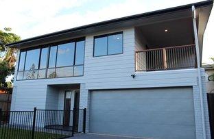 51 Hollingworth Street, Port Macquarie NSW 2444