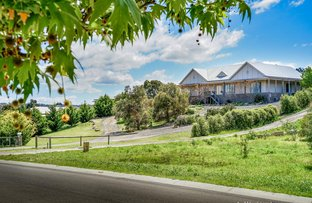 Picture of 10 Penhallurick Street, Campbells Creek VIC 3451