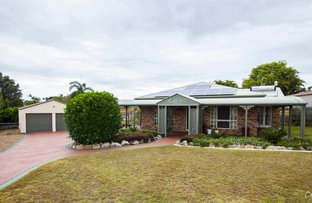Picture of 7 Poincianna Ct, Tinana QLD 4650