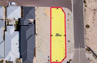 Picture of 400 Shorehaven Boulevard, Alkimos WA 6038