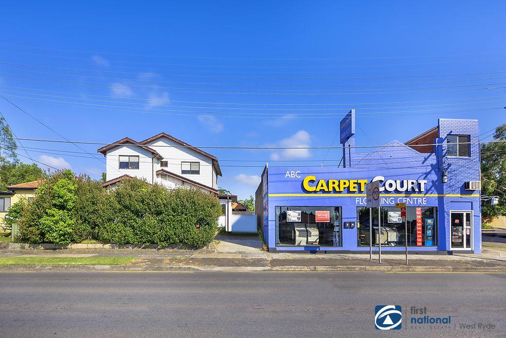82 Lane Cove Road, Ryde NSW 2112, Image 1