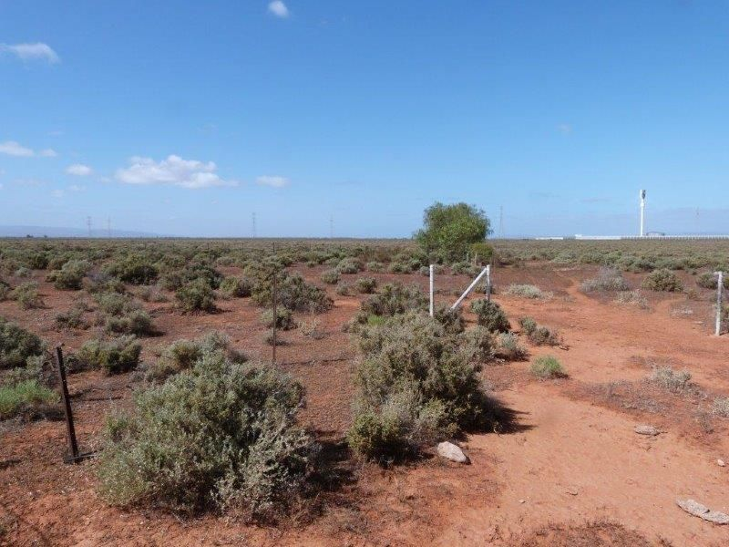Lot 2 Highway 1, Port Augusta SA 5700, Image 1
