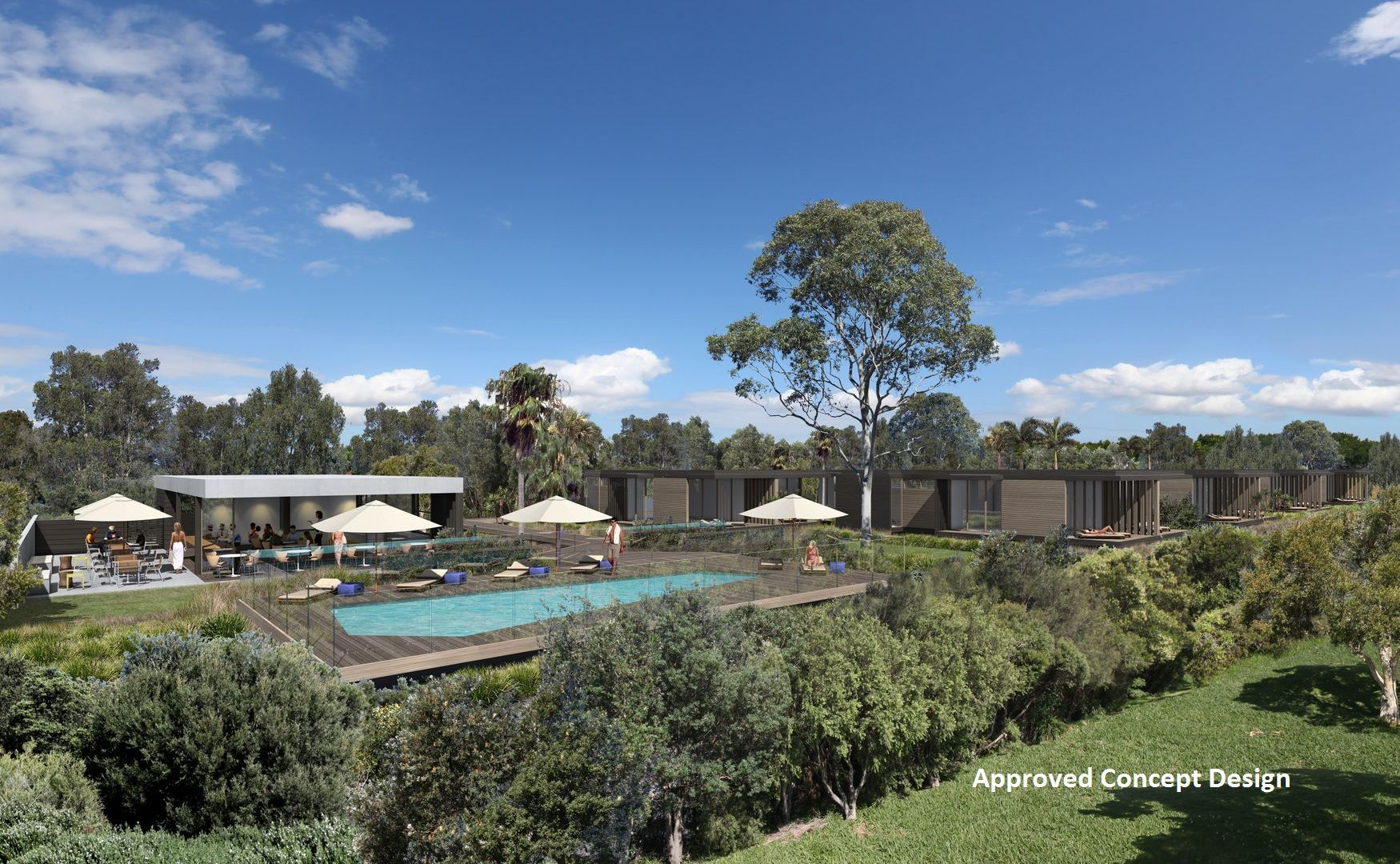Villa 7/73 Staples Street, Shoalhaven Heads NSW 2535, Image 1