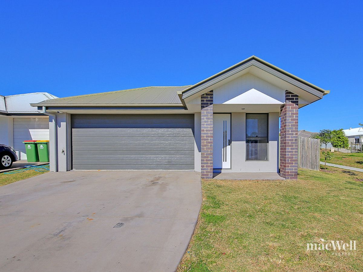 12 Macnab Street, Yarrabilba QLD 4207, Image 0