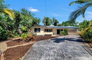 Picture of 9 Queensborough Close, Trinity Park QLD 4879