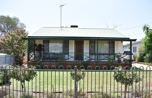 Picture of 34 Pearce Street, Parkes NSW 2870