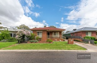 Picture of 3 Berry Place, Wangaratta VIC 3677