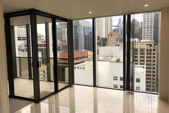 Picture of 21xx/161-165 Clarence Street, SYDNEY NSW 2000