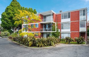 Picture of 15/320 Davey Street, South Hobart TAS 7004