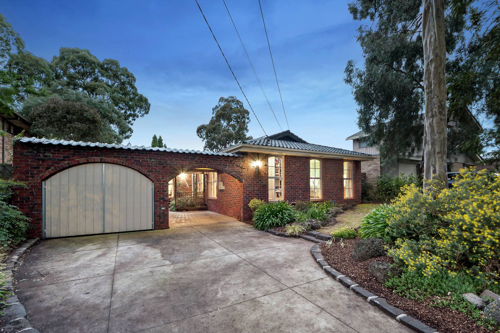 81 Sylphide Way, Wantirna South VIC 3152, Image 0