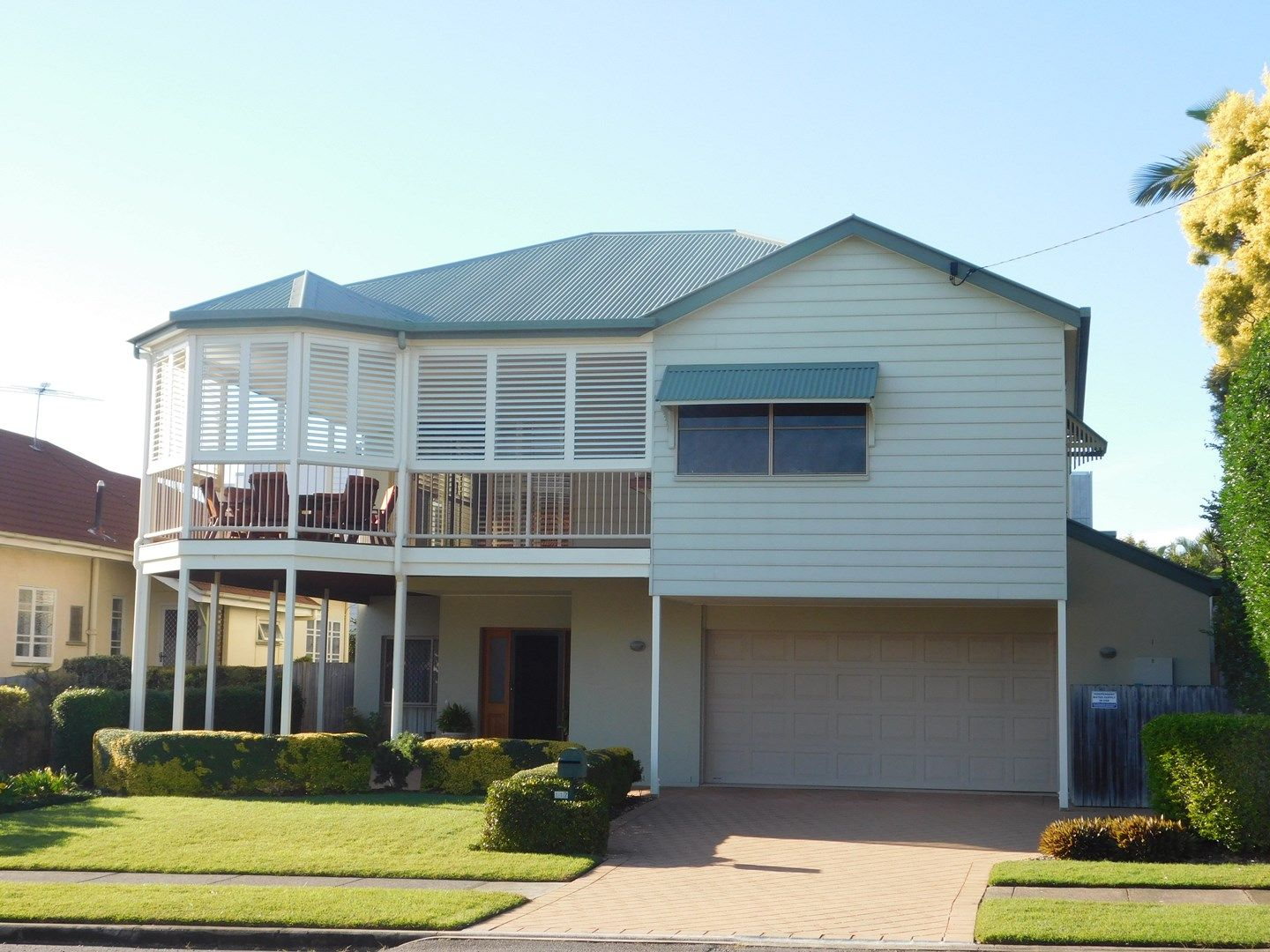 117 Picton Parade, Wynnum QLD 4178, Image 0