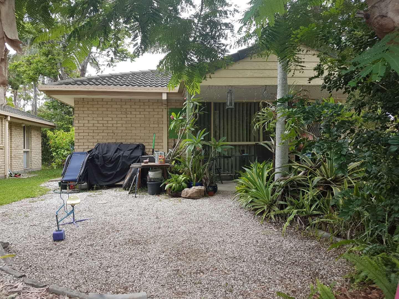 19/27 Fortune Street, Coomera QLD 4209, Image 0