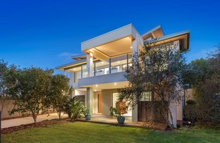 Picture of 4 Mirang  Avenue, Mount Martha VIC 3934