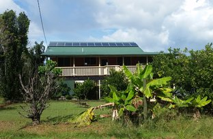 Picture of 34 Highland St, Russell Island QLD 4184