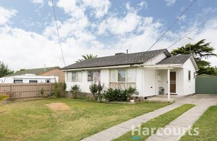 Picture of 40 Louis Street, Doveton VIC 3177
