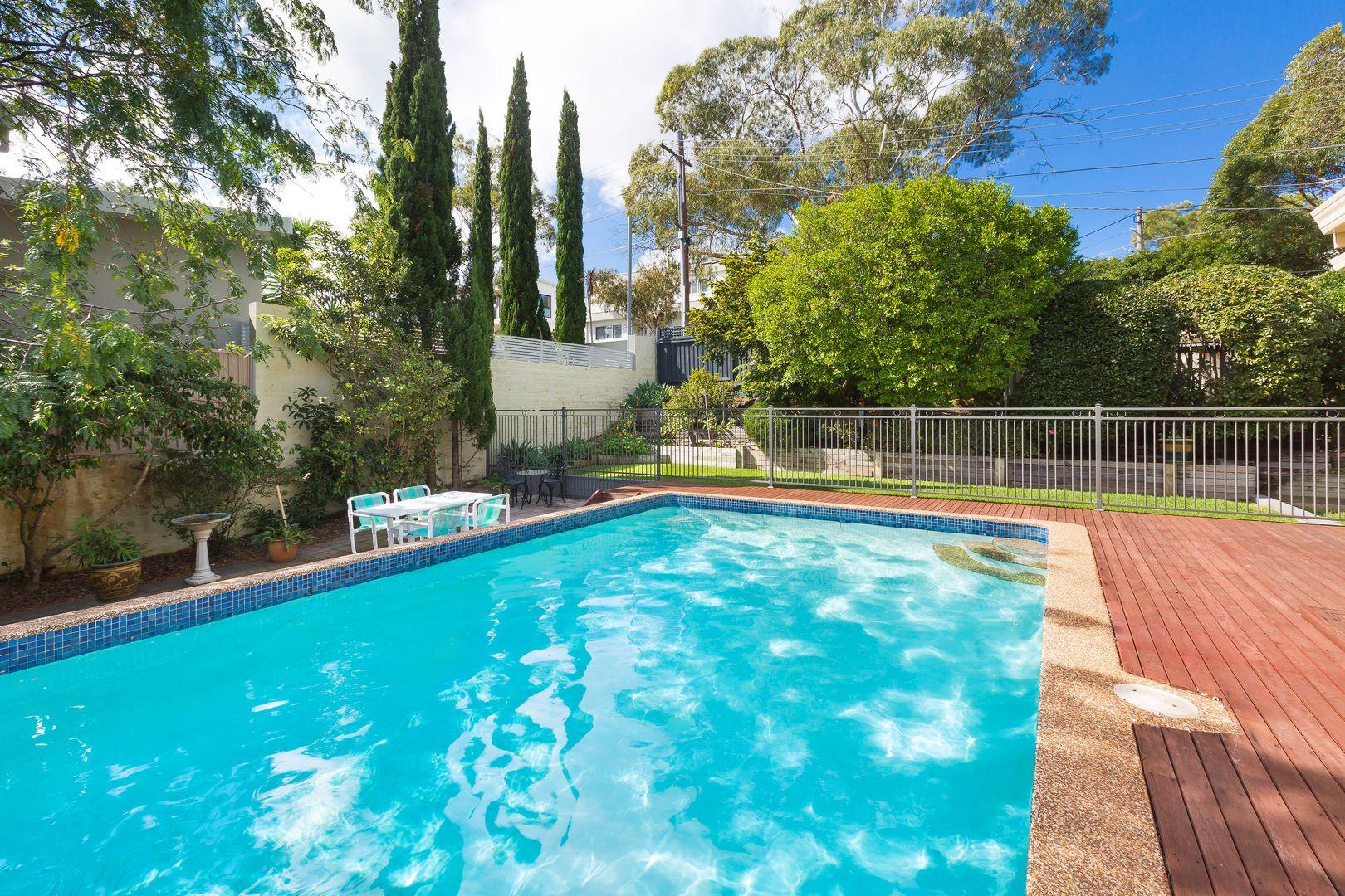 33 Loraine Avenue, Caringbah South NSW 2229, Image 1