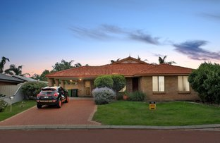 Picture of 30 Indigo Loop, Eaton WA 6232