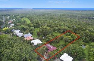 22 Fig Tree Hill Close, Lennox Head NSW 2478