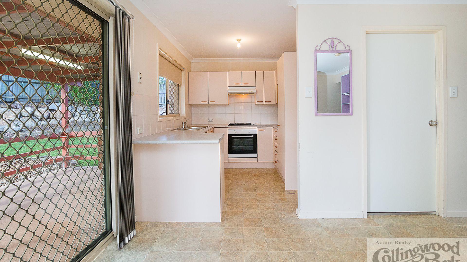 8/10 Bombala Court, Collingwood Park QLD 4301, Image 2