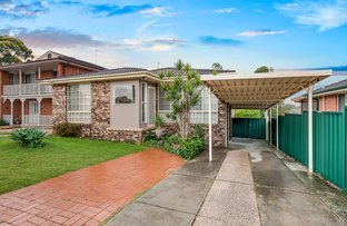 Picture of 49 Fishery Point Road, Mirrabooka NSW 2264