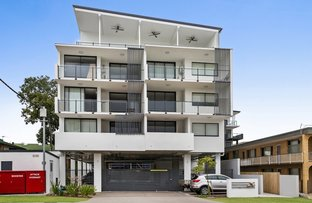 Picture of 301/564 Sherwood Road, Sherwood QLD 4075
