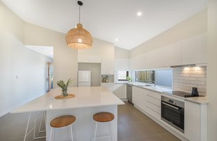 Picture of 31 Pipleline Avenue, Peregian Beach QLD 4573