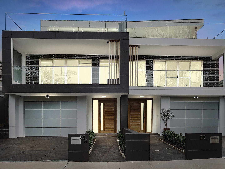 20a Valda Street, Bexley NSW 2207, Image 0