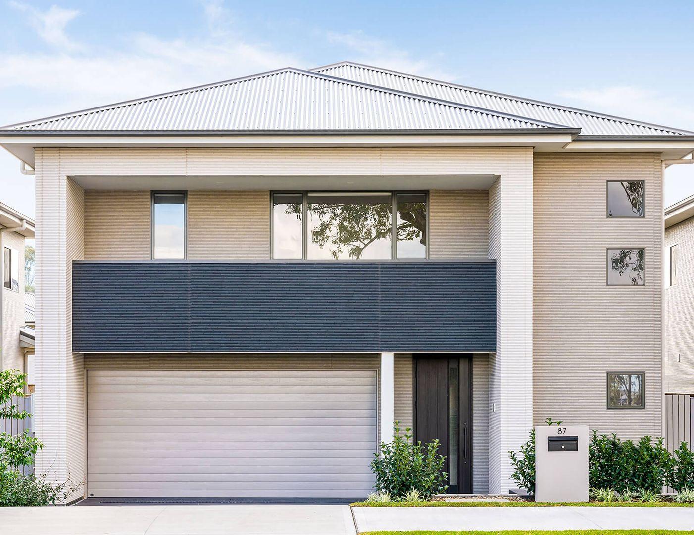 87 Providence Drive, Gledswood Hills NSW 2557, Image 0