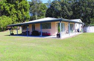 22 Turpentine Road, Coopernook NSW 2426
