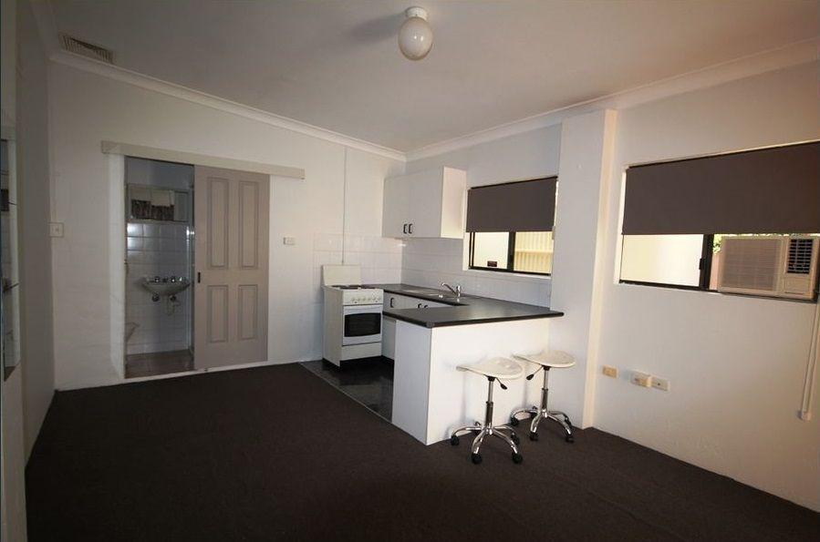 18a Drynan Street, Summer Hill NSW 2130, Image 0