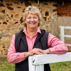 Elders Real Estate WA Rural & Metro