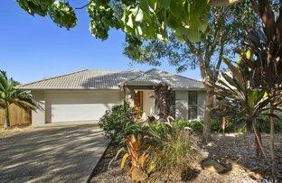 Picture of 60 Sea Eagle Drive, Noosaville QLD 4566