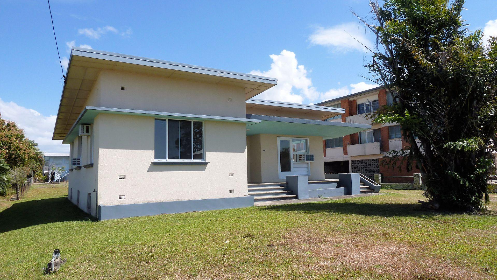 23 Miles Street, Ingham QLD 4850, Image 0