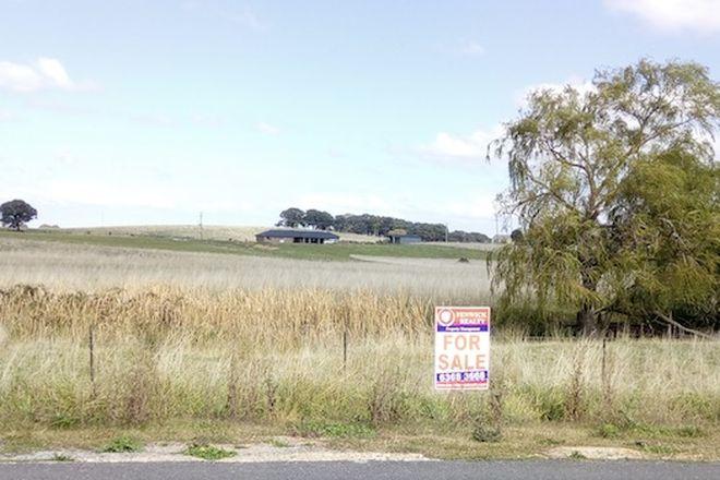 Browns Creek, BROWNS CREEK NSW 2799