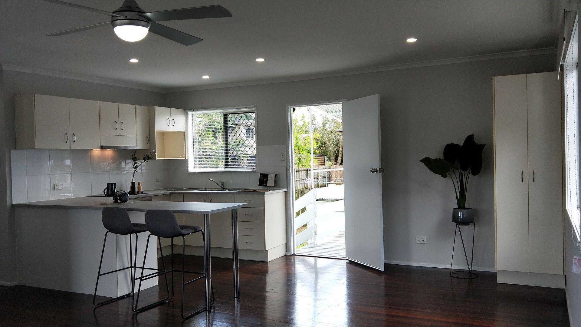 40 Redford Street, Kingston QLD 4114, Image 1