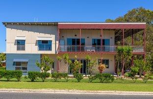 Picture of 2 Zircon St, Rainbow Beach QLD 4581