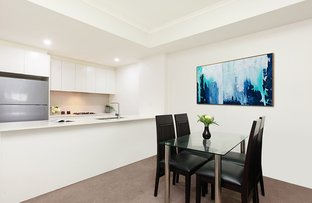 Picture of A107/1 Charles Street, Canterbury NSW 2193