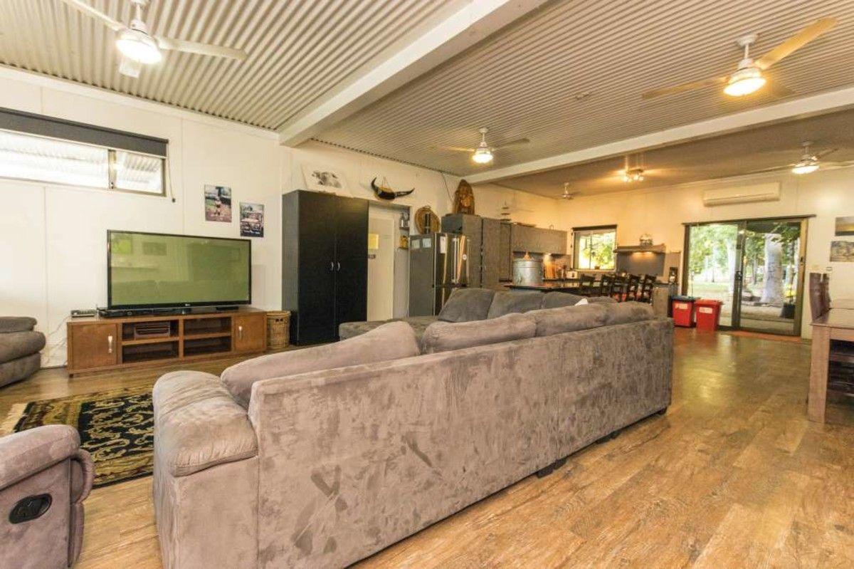 Lot 638 Packsaddle Road, Kununurra WA 6743, Image 1