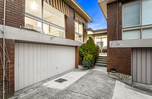 Picture of 4/66 Kooyong Road, Caulfield North VIC 3161